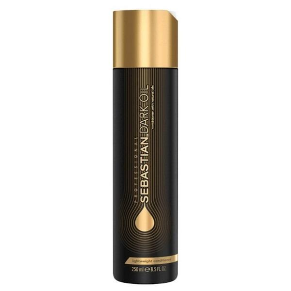 Creativity Consulenti di Bellezza - Sebastian Professional Dark Oil Conditioner