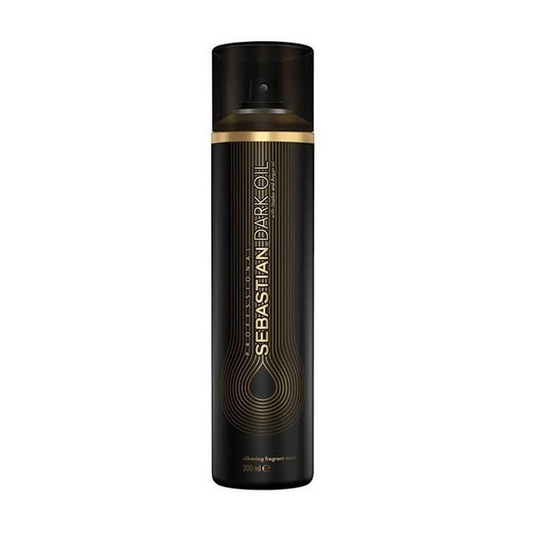 Creativity Consulenti di Bellezza - Sebastian Professional Dark Oil Fragrant