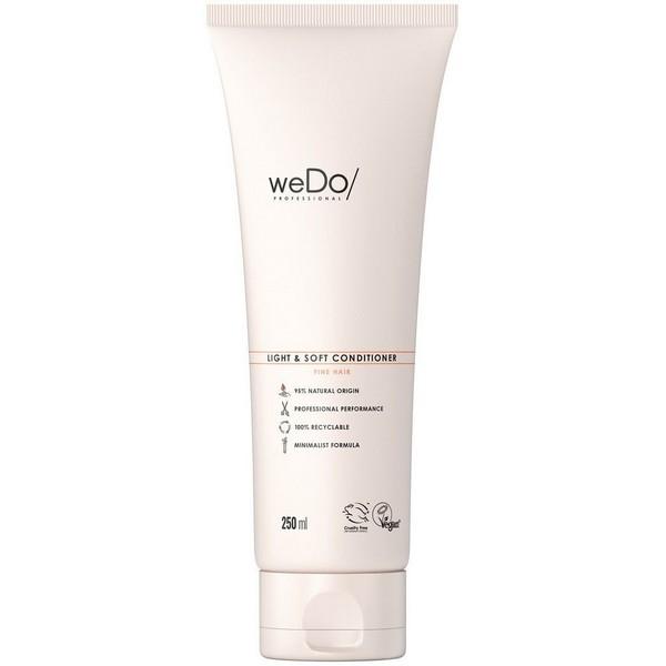 weDo/ Professional - Ligh Soft Conditioner