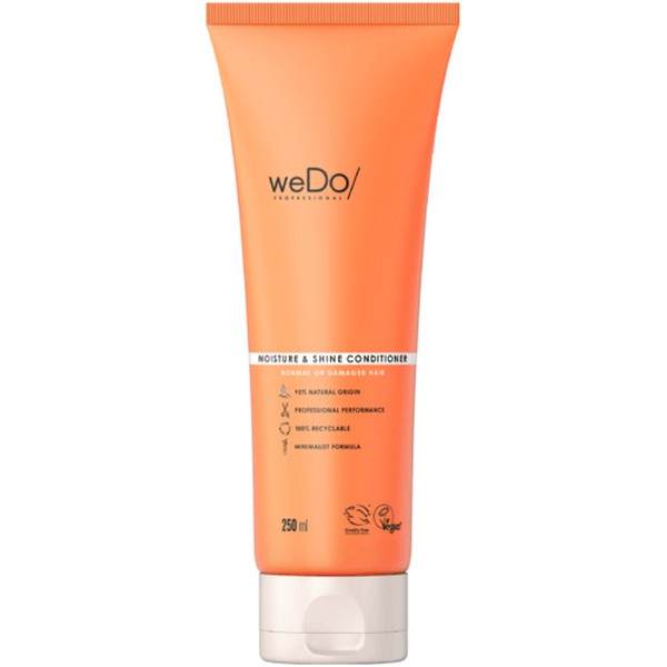 weDo Professional - Moisture Shine Conditioner