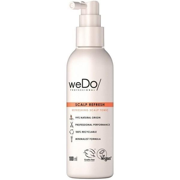 weDo/ Professional - scalp refresh