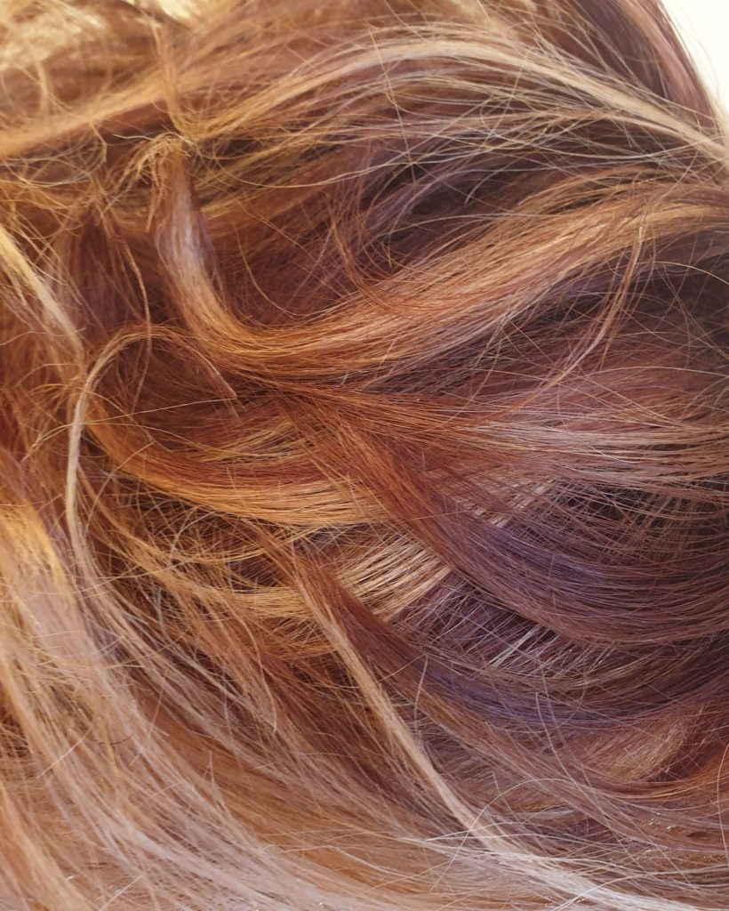 clienti creativity hair beauty