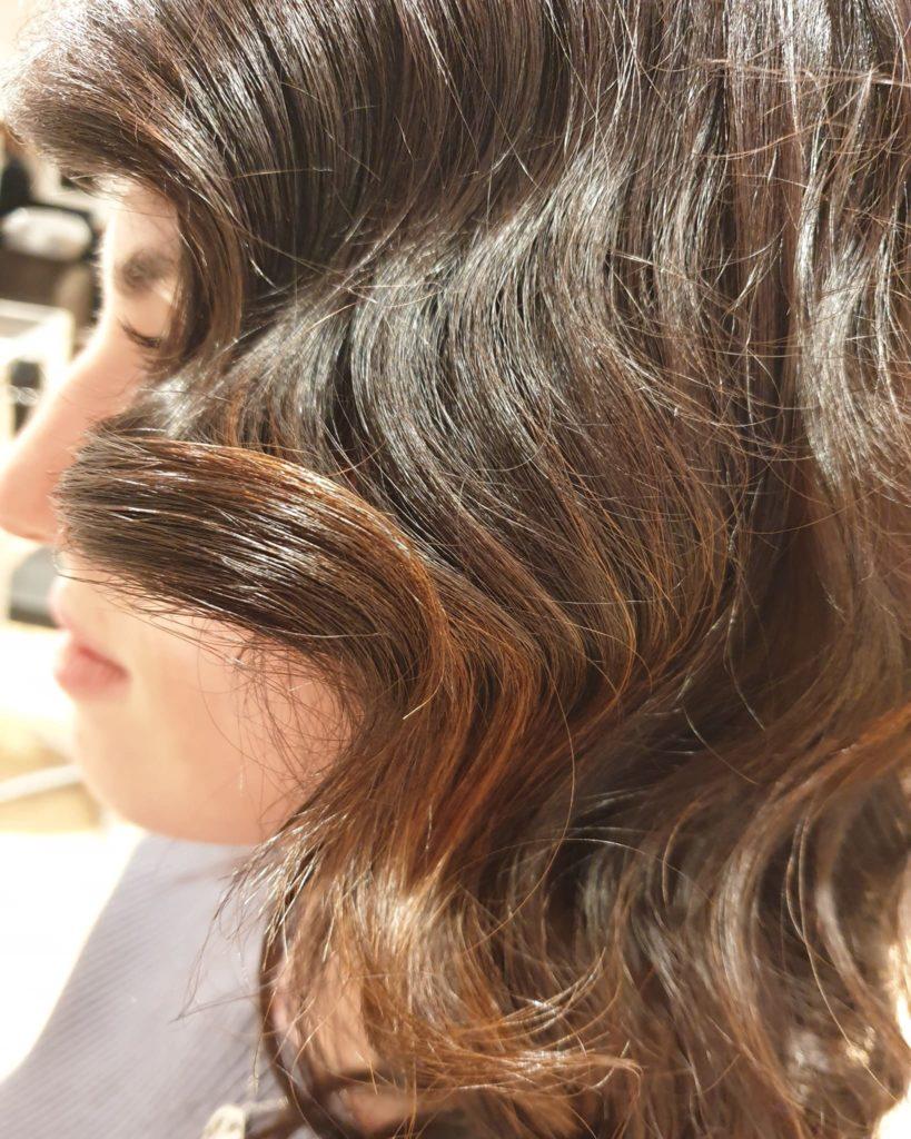 clienti-creativity-hair-beauty