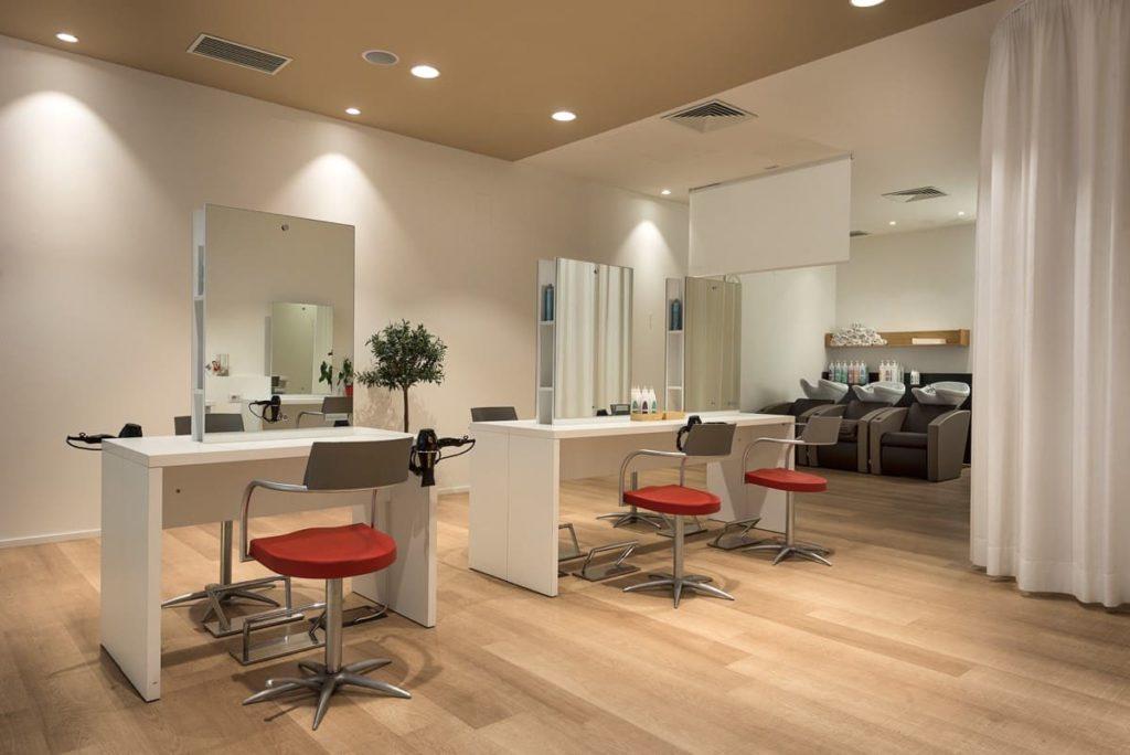 studio creativity hair beauty